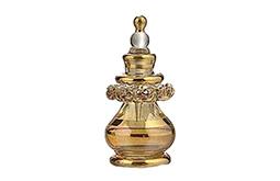 Tiny Perfume Bottles